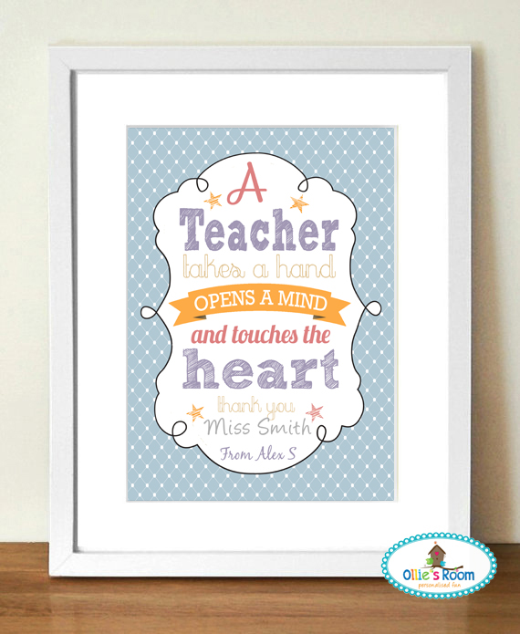 PRINT YOURSELF Touches the Heart Design
