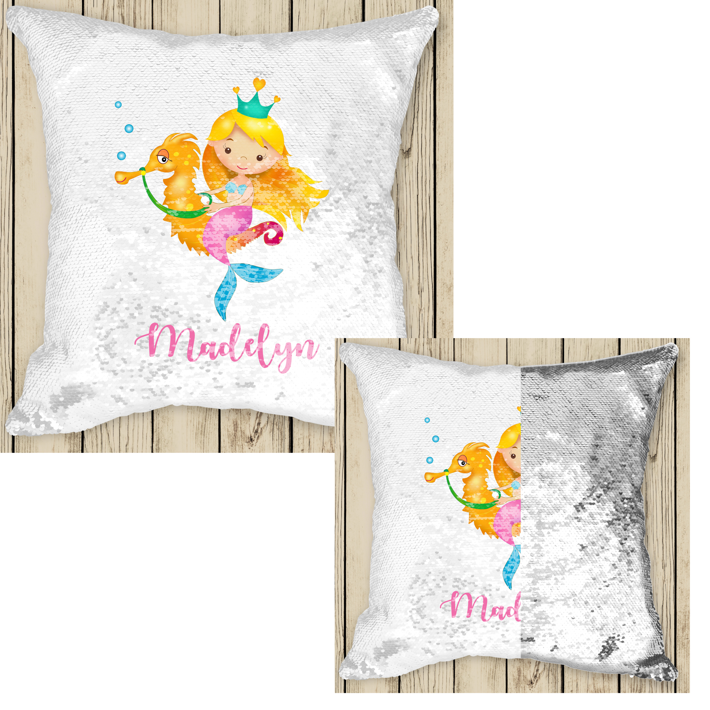 covers cushion cover magic throw inspirational featuring and crystals gemstones pillow quote set gems products