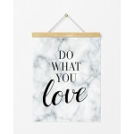 Print - Do What You Love